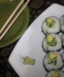 KH-SushiWars-06