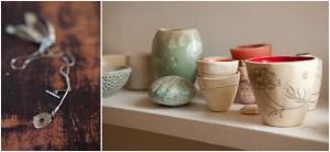 Madeleine-Chalfant-Yates-07-ceramics-pots