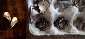 Madeleine-Chalfant-Yates-earring-tools