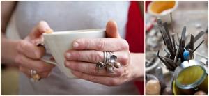 Madeleine-Chalfant-Yates-hand-ring-tools