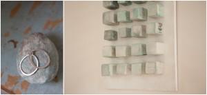 Madeleine-Chalfant-Yates-textures