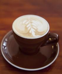 Cassiopeia-Katoomba-Cafe-31